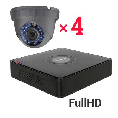 Ip видеокамеры беспроводные с картой памяти