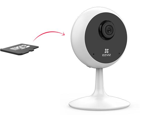 Комбинированный кабель для систем видеонаблюдения уличный
