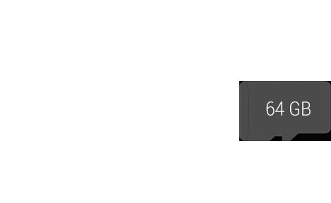 Из цифровой камеры сделать ip камеру